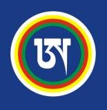 """A"" tibetana"