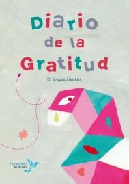 diario_de_la_gratitud_portada