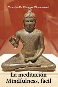 La meditación mindfulnes, fácil / daltitcoaching