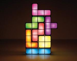 Tetris / daltitcoaching.com