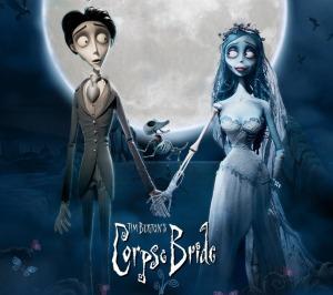 La novia cadaver / daltitcoaching