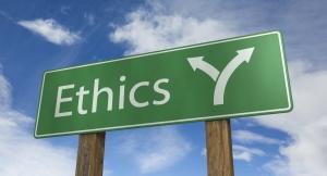 Ética a la baja / daltitcoaching