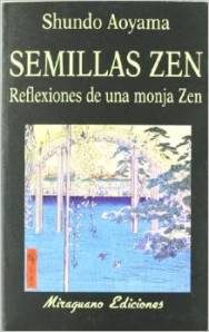 Semillas Zen / daltitcoaching
