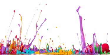 Creatividad y vida / daltitcoaching