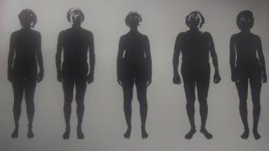 El cuerpo revela /daltitcoaching.com