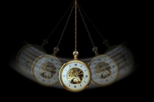 hypnosis-4041583_1280